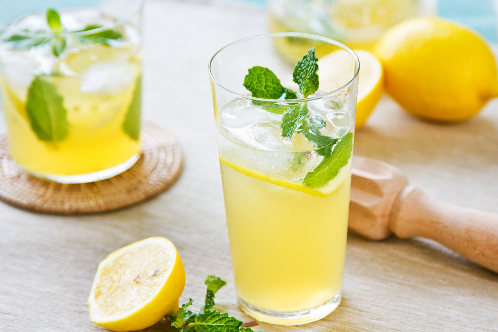 Limunana